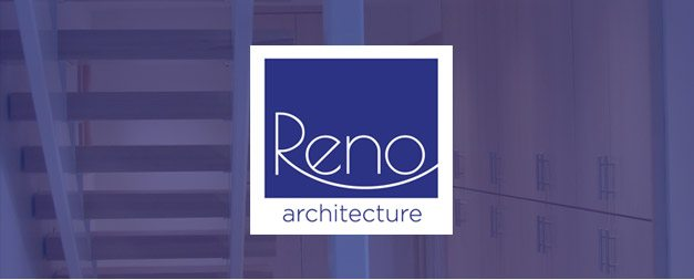 ArchitectureWebsiteDesignA