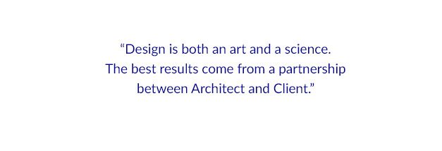 ArchitectureWebsiteDesignB