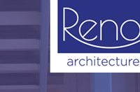 ArchitectureWebsiteDesignThumb