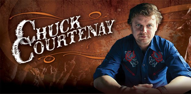 ChuckCourtenay_branding