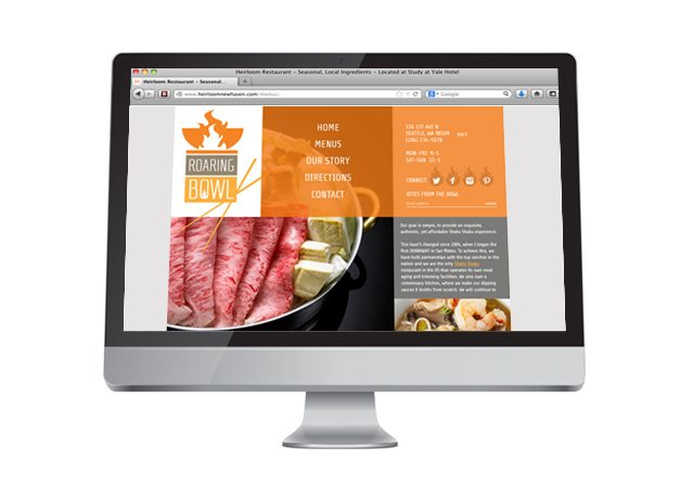 HotPot_websitedesignB