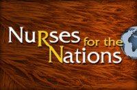 Nurses Thumbnail