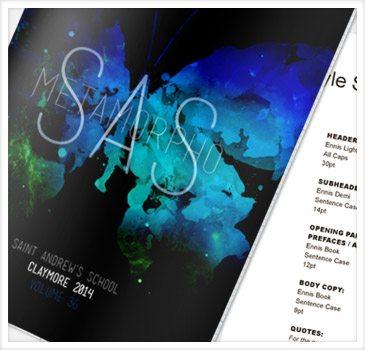 SAS_SketchStyle_MED2