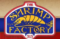 ShrimpFactoryThumb