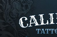 California Tattoo Company
