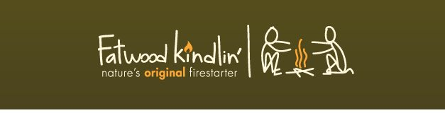 fatwood-kindlin-LOGO