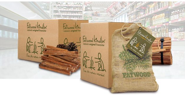 fatwood-kindlin-packaging