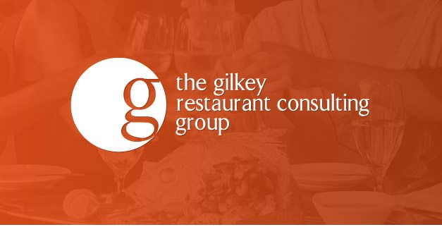 gilkey-group-logo