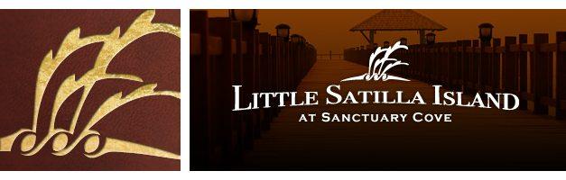 little-satilla-brand2