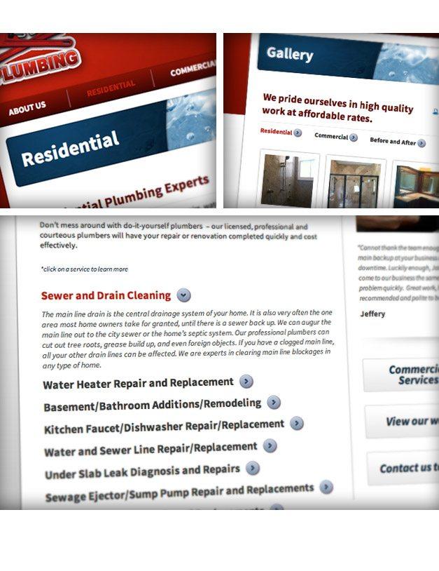 jake-patrick-website-details