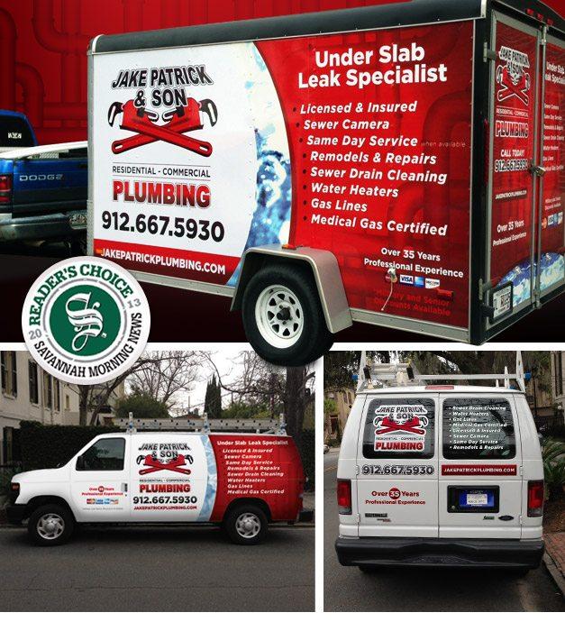jake-vehicle-wrap-design