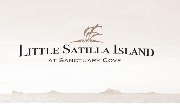 little-satilla-logo