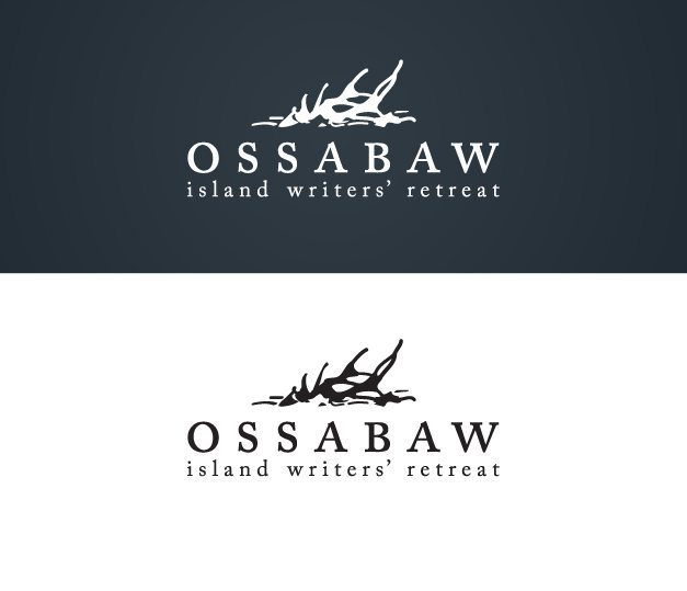 ossabaw island retreat