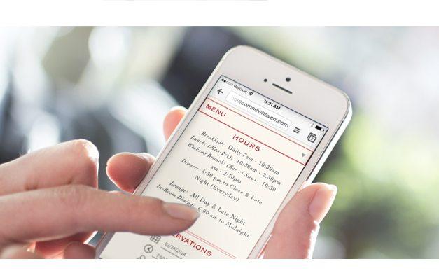 responsive_restaurant_website