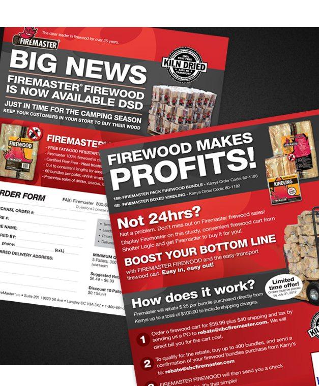 sbc-firemaster-ads