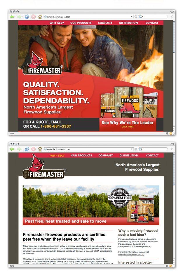 sbc-firemaster-web-design