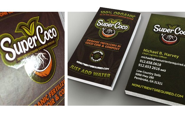 supercoco-business-cards